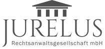 Grundreinigung München