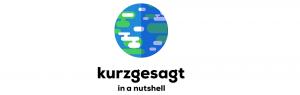 Unterhaltsreinigung München innestadt